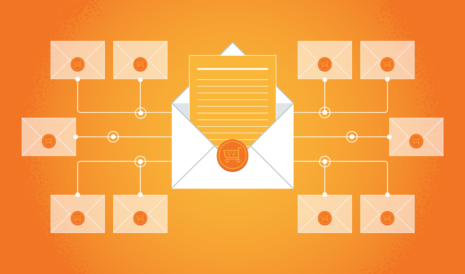 9 Examples of Email Marketing Strategies That Actually Work