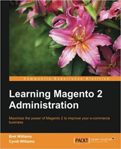 The Ultimate Guide To Magento Resources 6