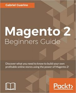 The Ultimate Guide To Magento Resources 4