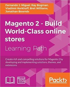 The Ultimate Guide To Magento Resources 5