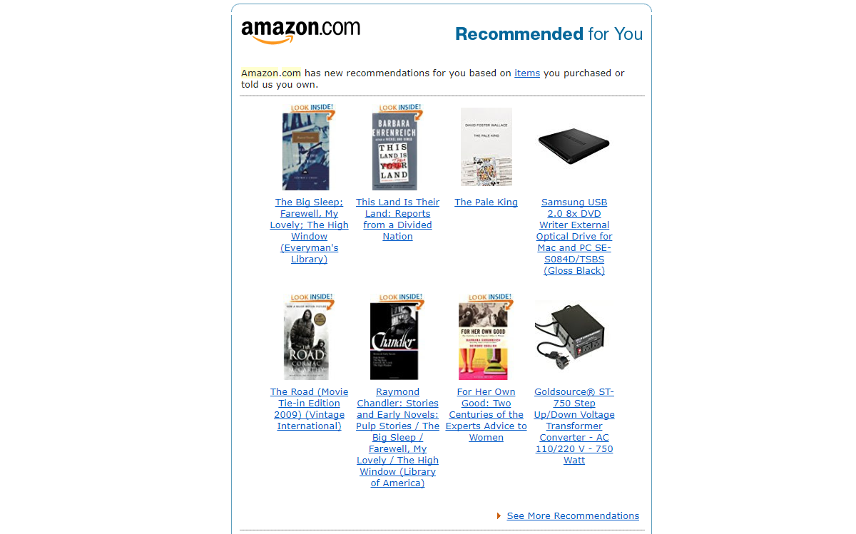 2017 11 10 17 23 20 Amazon Recommends Fotor