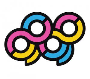Gogoprint_logo