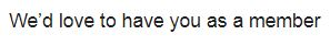 Warby Parker subject line
